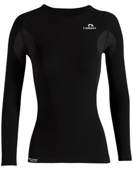 Thermoshirt dames Lurbel Alaska W