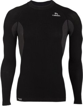 Thermoshirt heren Lurbel Alaska
